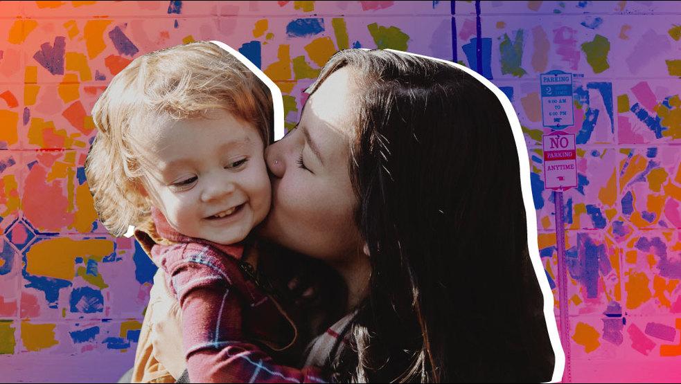 ¿Por qué dejé de poner a mis hijos en primer lugar?