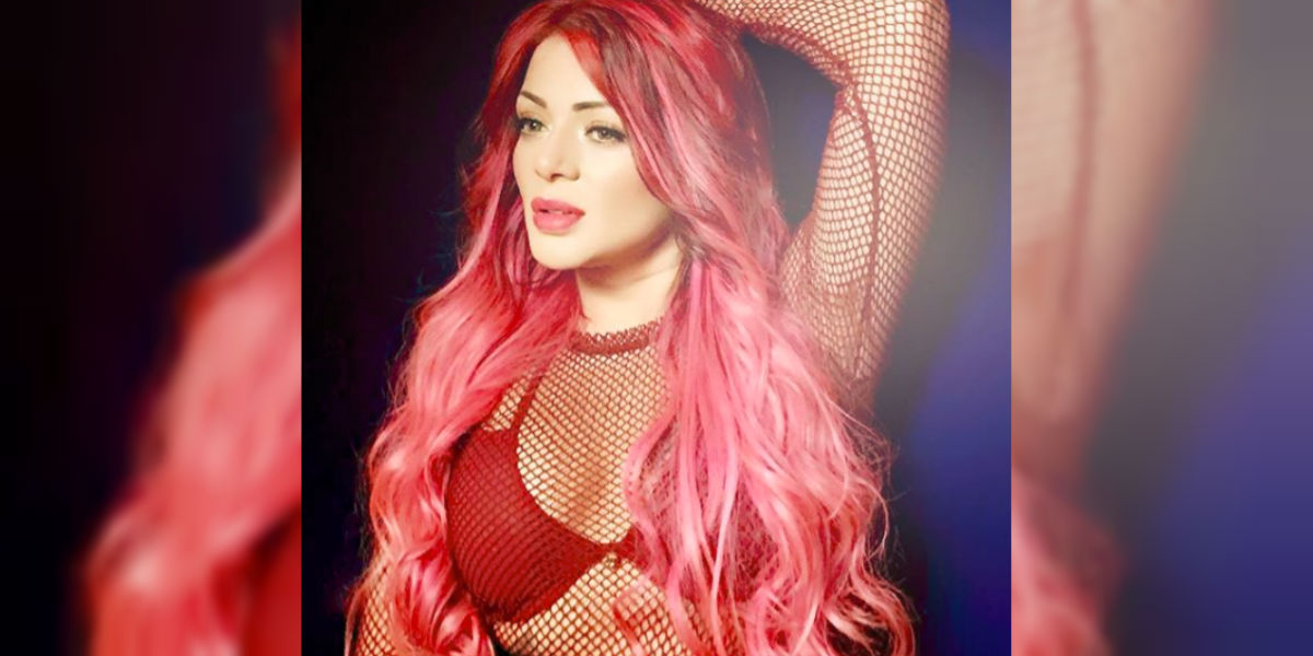 Marbelle estrenará nueva faceta en «Lo Sé Todo»
