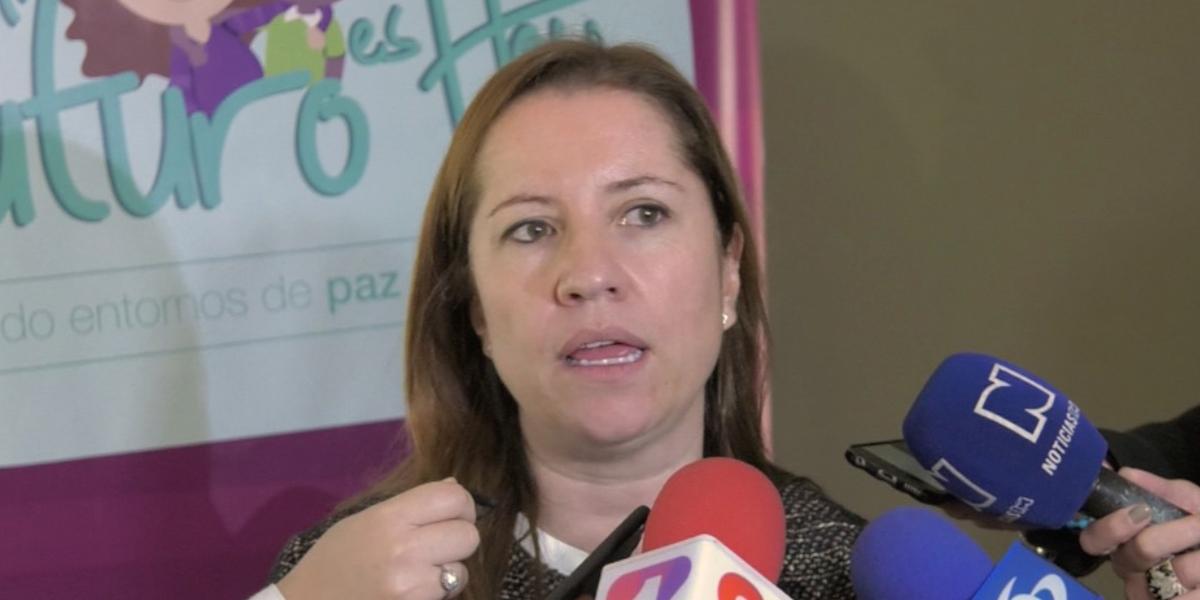 Advierten riesgo de reclutamiento de menores en 166 municipios