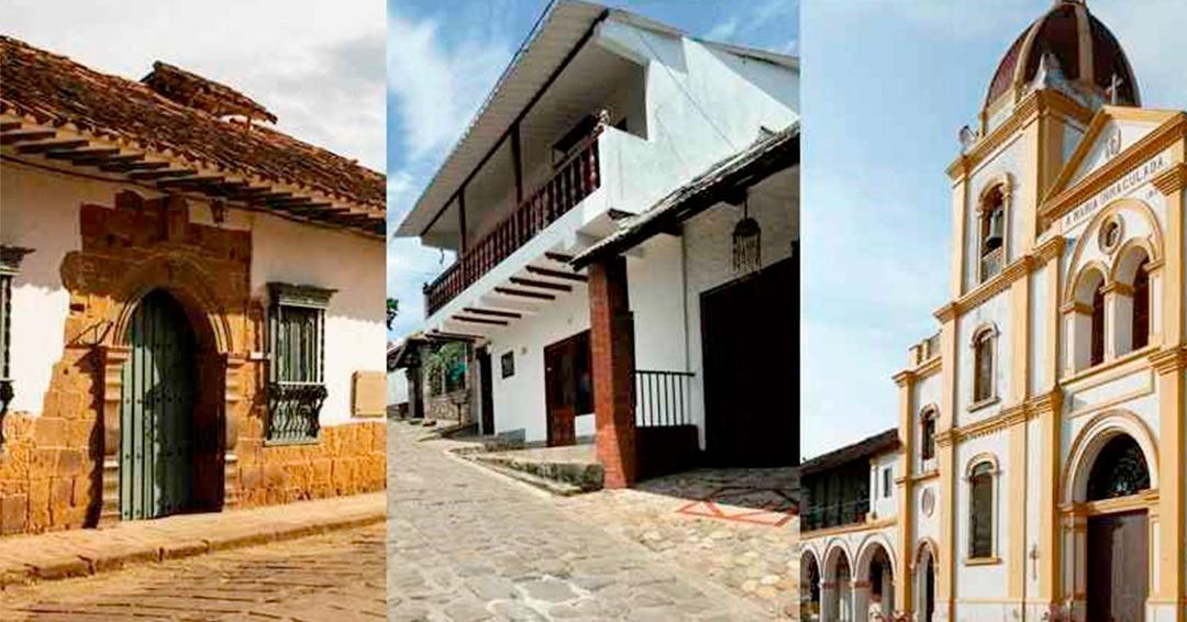 Gobierno anuncia 57.000 millones de pesos en infraestructura turística