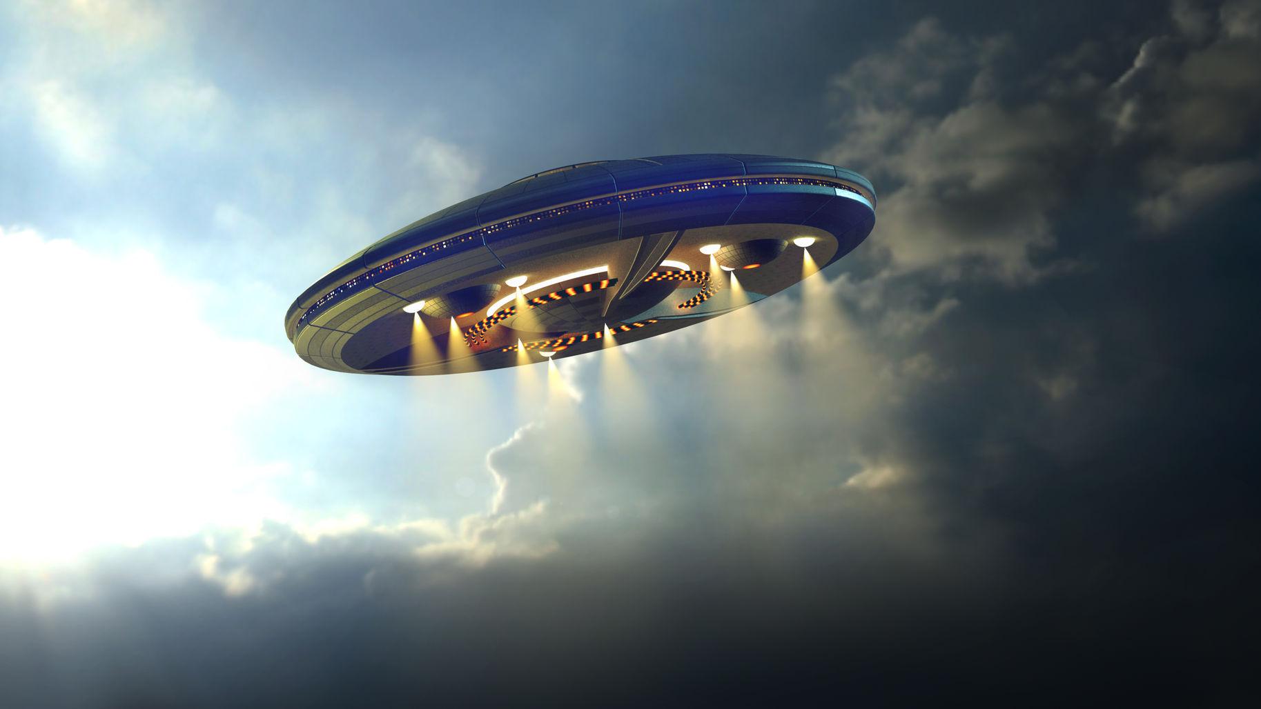 ¿Están los extraterrestres entre nosotros? Mira esta explicación
