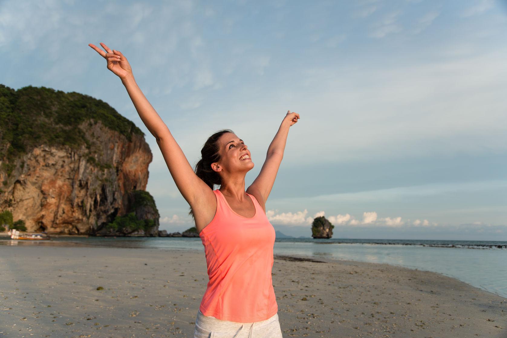 Top 5: Estos son los hábitos de las personas exitosas, ¿los tienes?