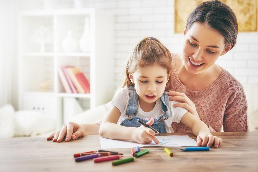 Resuelve tus dudas sobre crianza con este blog
