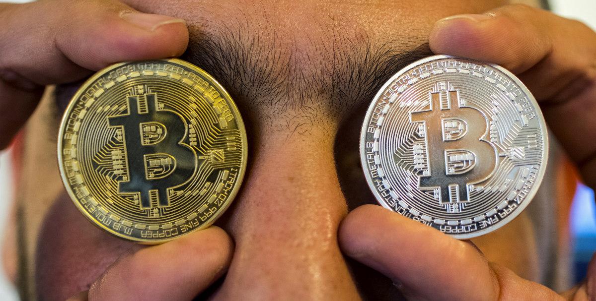 Las razones por las que el Bitcoin sigue en caída libre