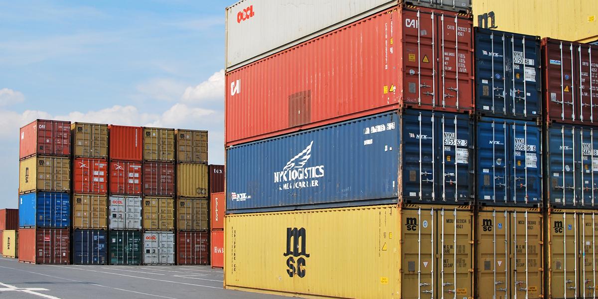 En 2017 Colombia redujo el déficit de su balanza comercial en 44,3 %