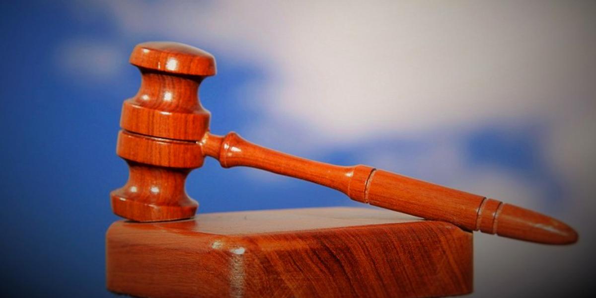 Piden anular fallo que ordenó regular la eutanasia para menores