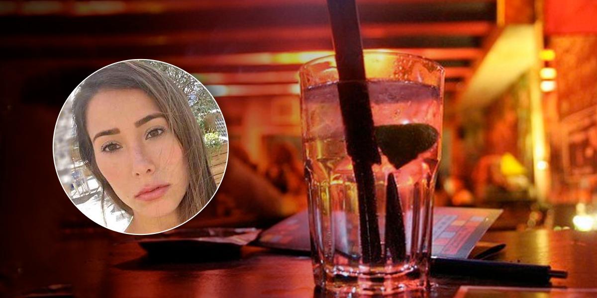 Nuevas revelaciones en el caso de la muerte  de María Andrea Cabrera