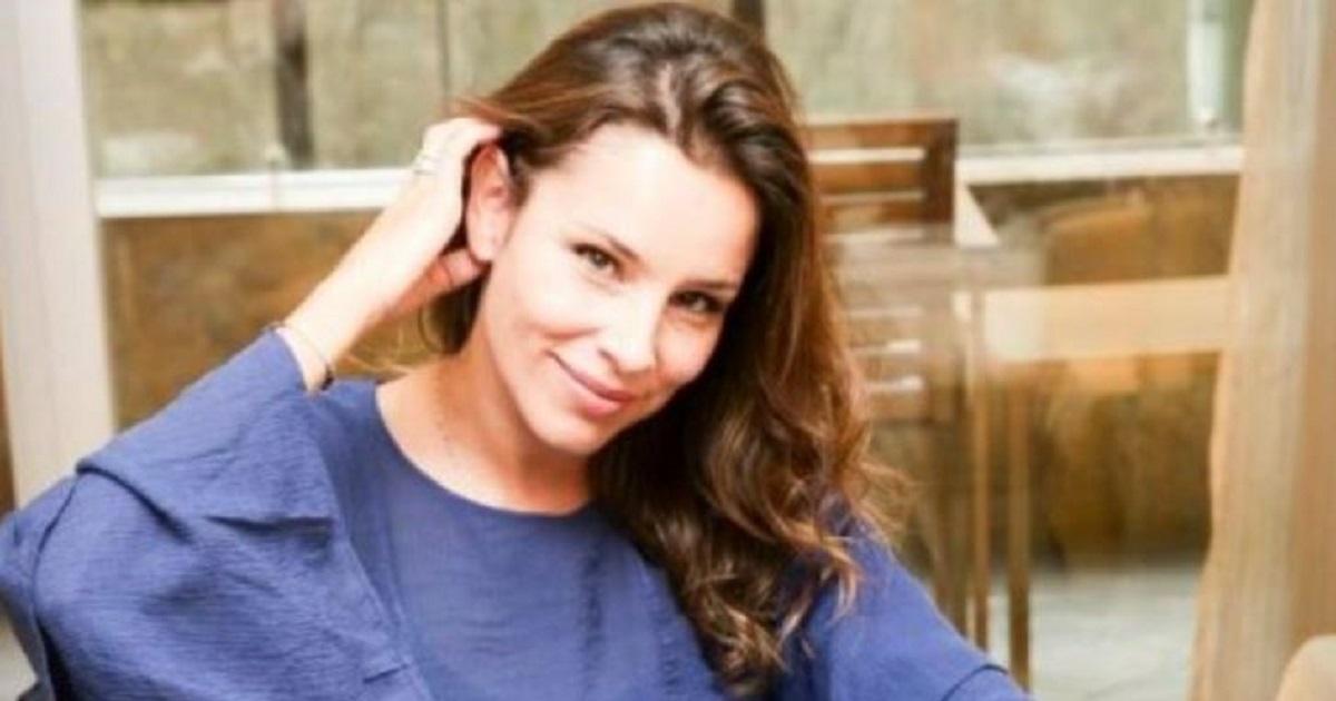 La enfermedad que padece Ángela Vergara hace 10 años
