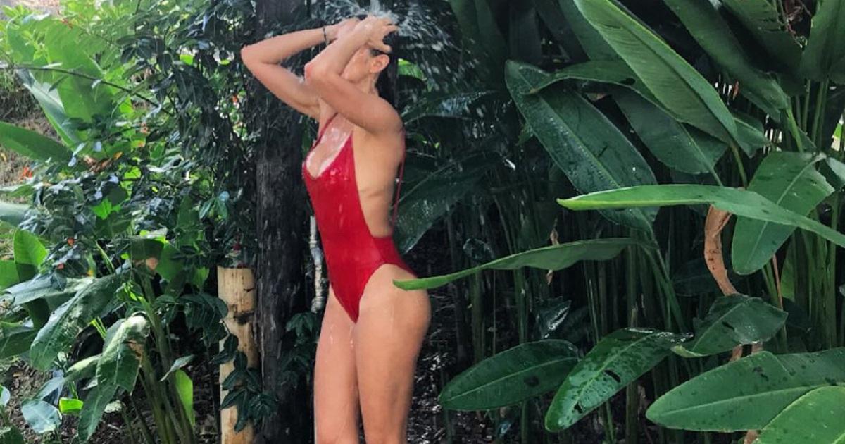 La otra colombiana que hará parte del elenco de Like, la nueva temporada de Rebelde