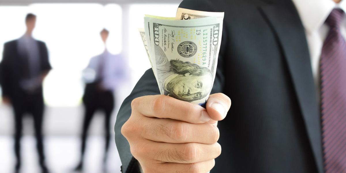 ¿Cuándo será conveniente comprar dólares en lo que resta del 2018?