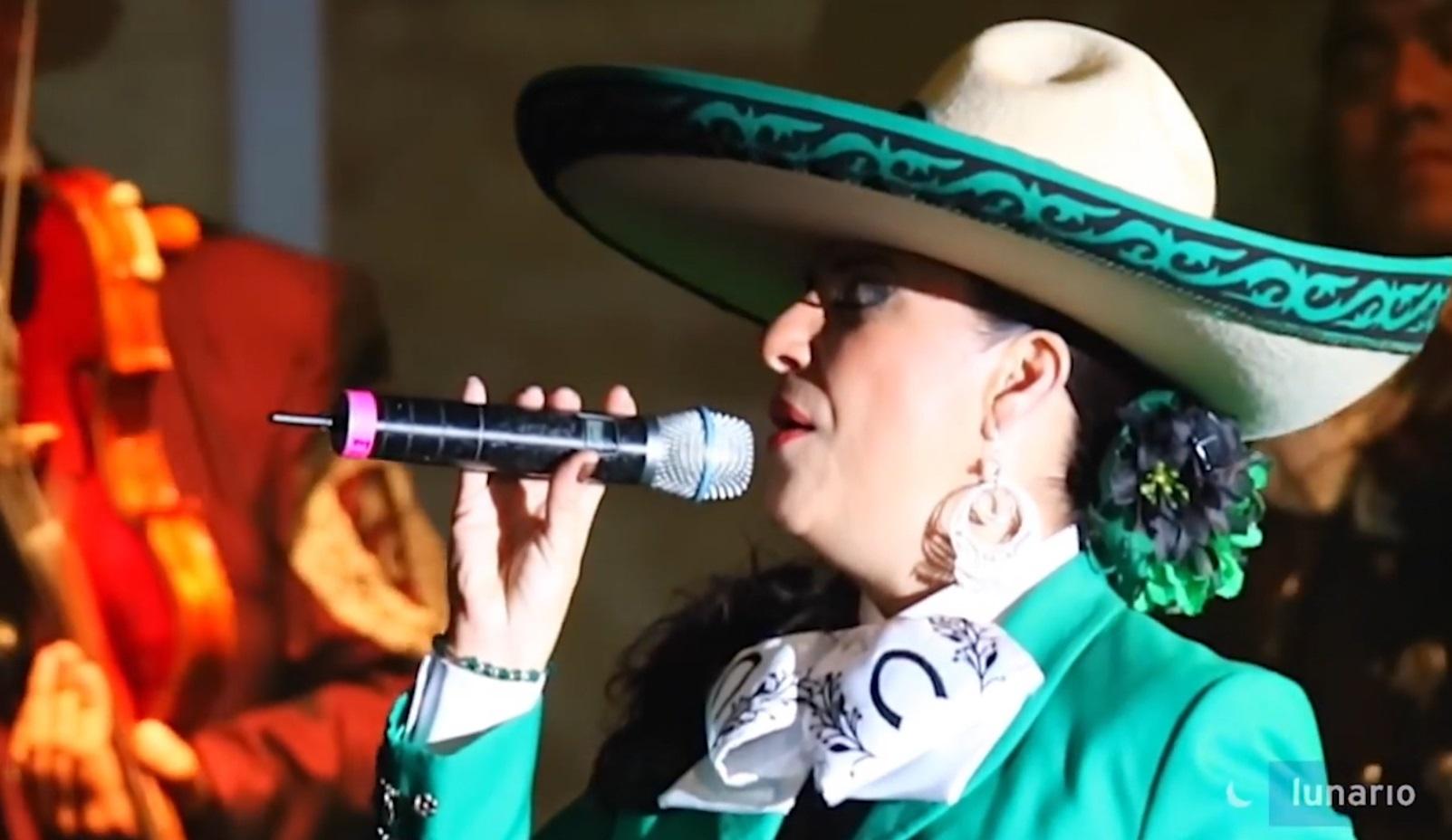 Hijos de Jose Alfredo Jiménez rendirán un homenaje a su padre