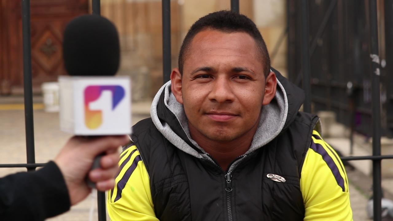 Las promesas que los colombianos ya no le creen a los políticos