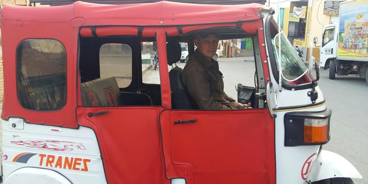 Problemas de orden público afectan comercio y transporte en Ituango
