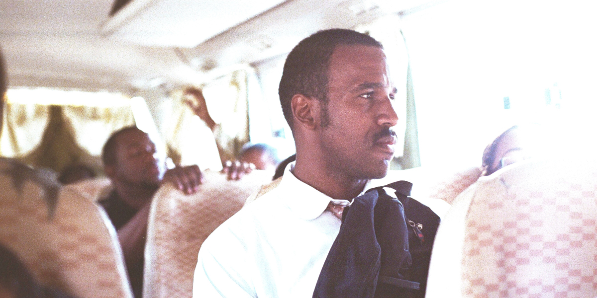 Película dominicana 'Cocote' gana a mejor película en el Ficci