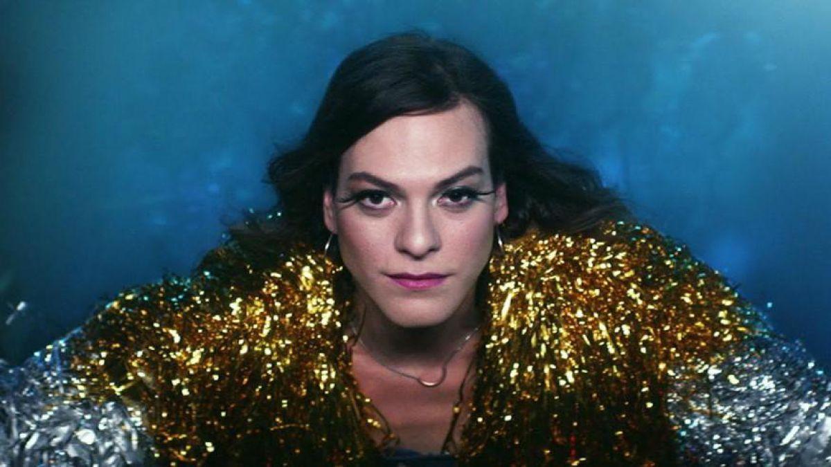 «Una mujer fantástica» gana un histórico Óscar para el cine chileno