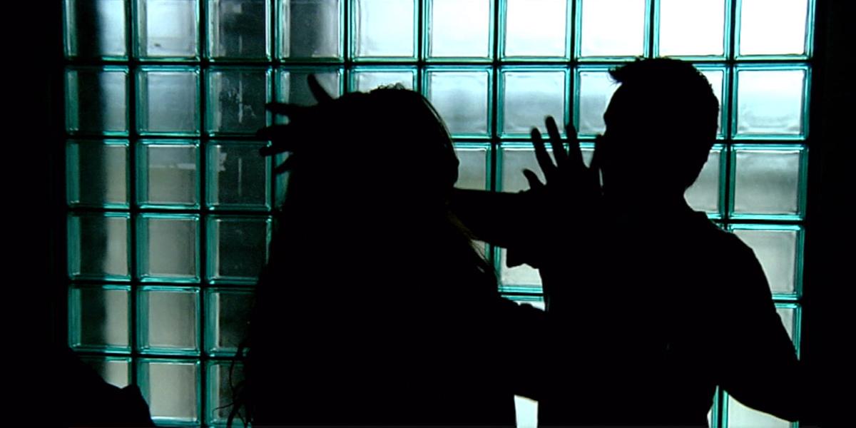 Alarmante caso de feminicidio se presentó nuevamente en la capital del país
