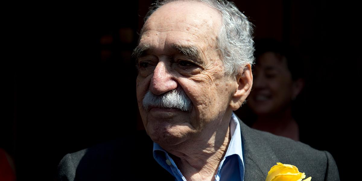 A los 91 años de su natalicio, el mundo recuerda a Gabo