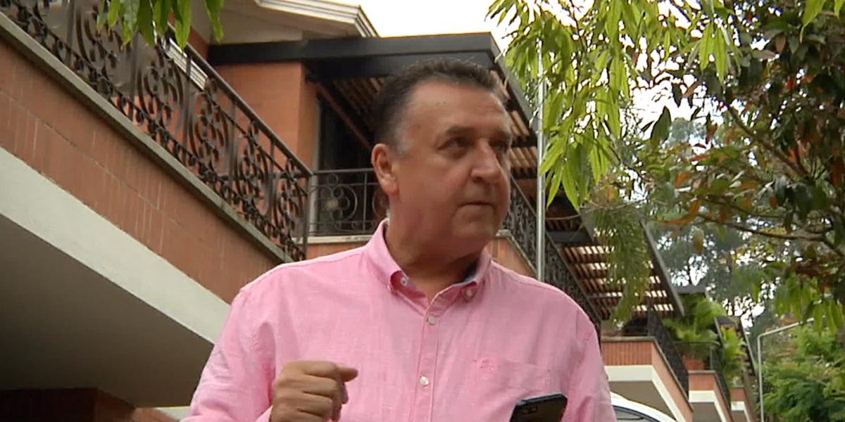 17 Representantes a la Cámara elegidos en Antioquia