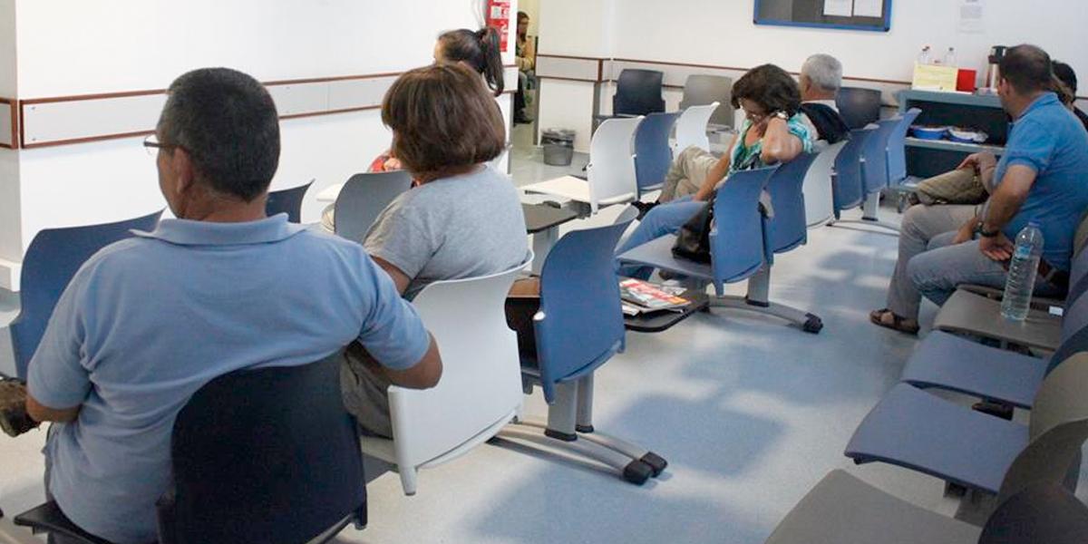 Alerta por reporte de seis casos del virus H1N1 en Antioquia