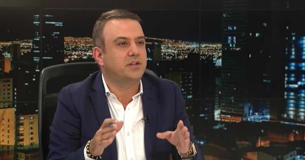 Procuraduría prorrogó por tres meses suspensión del gobernador de Córdoba