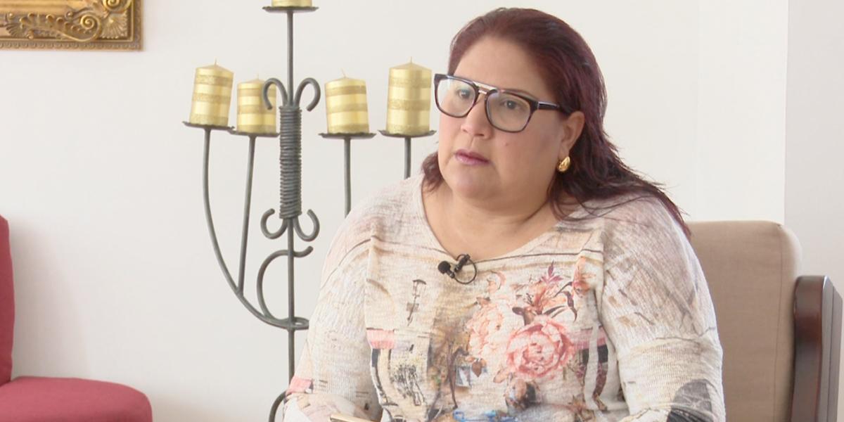 Condenan al DAS y a la Uiaf por seguimientos ilegales a Yidis Medina