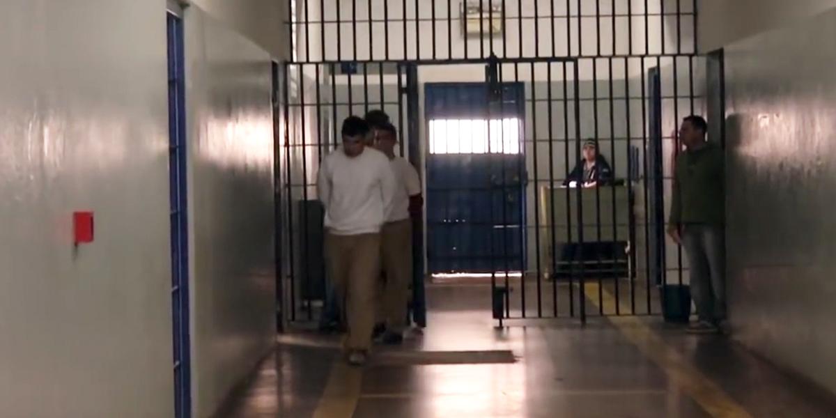 Repatrían a nueve colombianos condenados en el exterior por tráfico de drogas