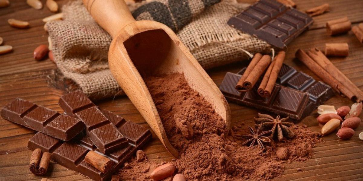 El hombre que vive todo un calvario por robar chocolatinas