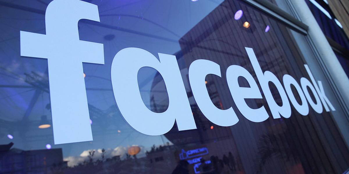 Facebook afirma que Cambridge Analytica accedió a los datos de 87 millones de usuarios