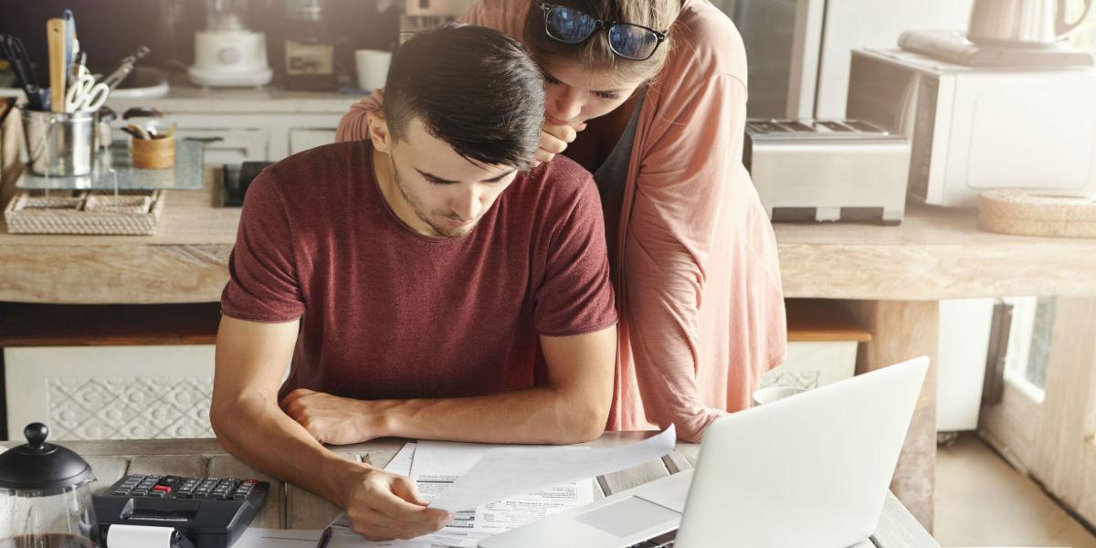 Entérese si este 2018 usted debe declarar renta