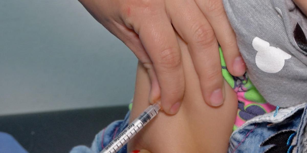 Alerta por incremento en casos de malaria y difteria