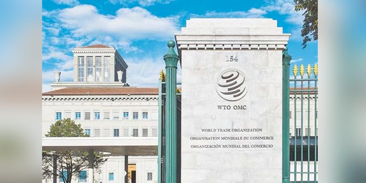 La Unión Europea lleva a Colombia ante la OMC por aranceles a papas fritas