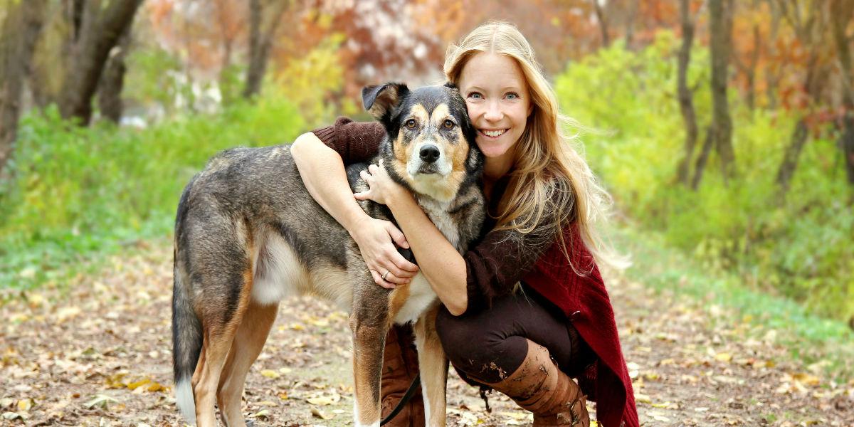 Charlas gratis de tips de comportamiento de tu mascota y jornada de adopción