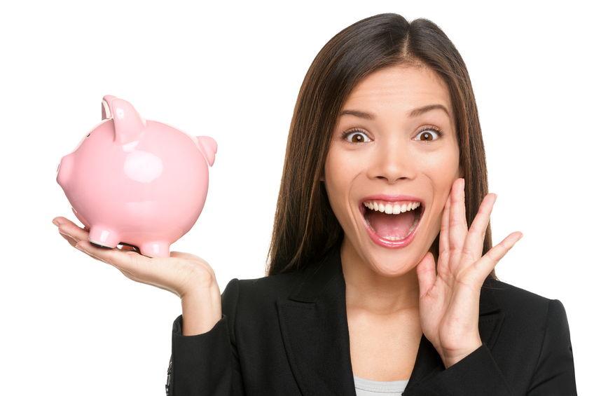 Esto es lo que dice tu signo sobre tus finanzas