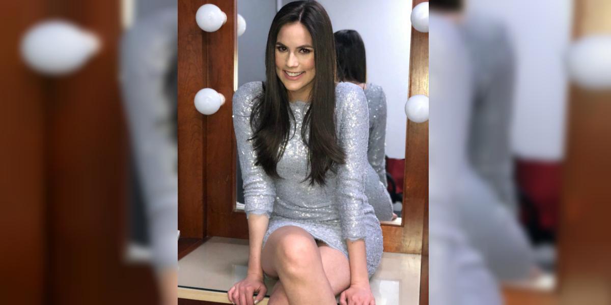 """""""Salir en vestido de baño no es empoderamiento femenino"""": Linda Palma"""