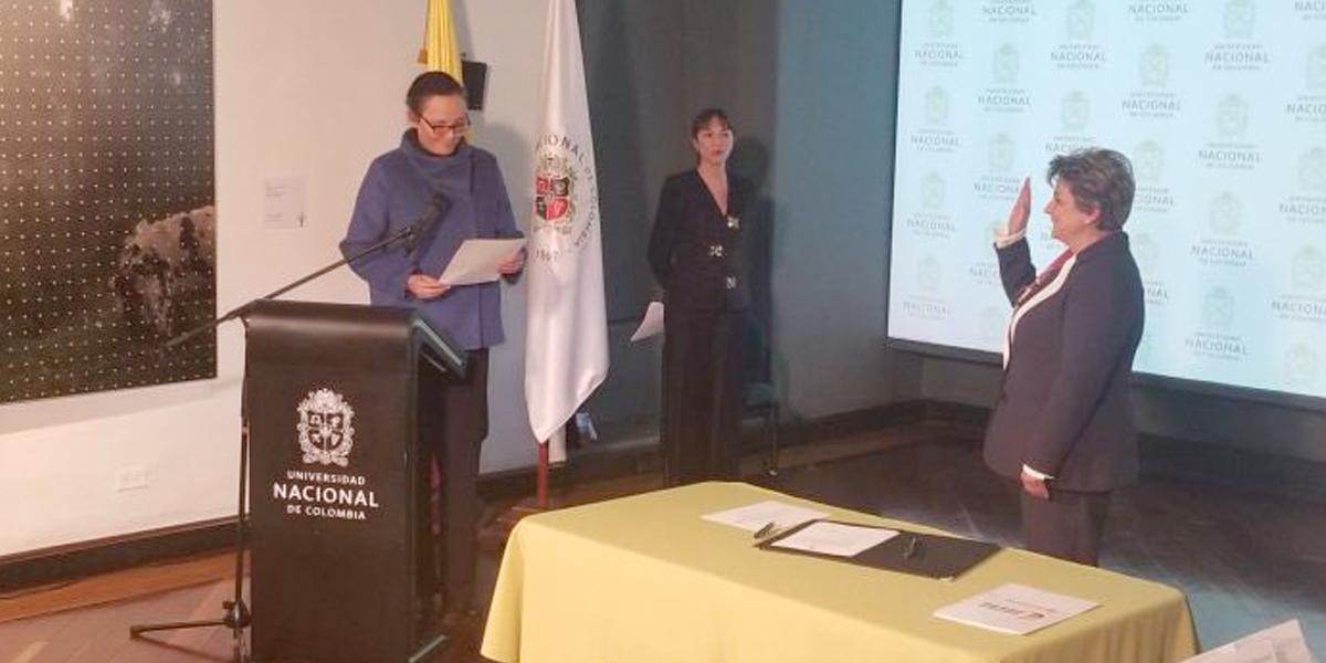 Foto: Twitter @UNColombia