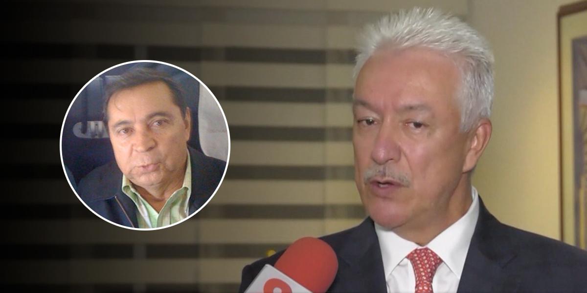 Crisis entre la Dimayor y la Difútbol por denuncia ante la Conmebol