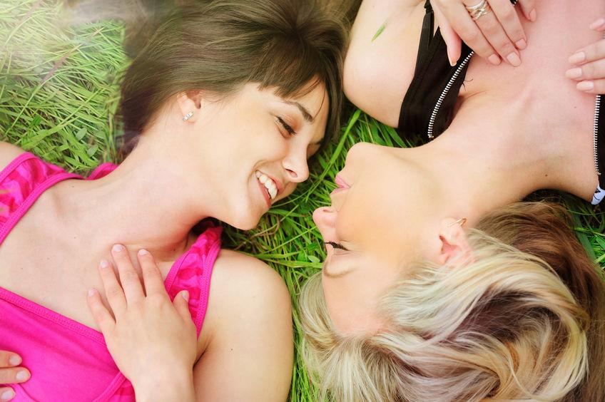 Resuelve tus dudas sobre la bisexualidad con la Dra. Carmen Larrazábal