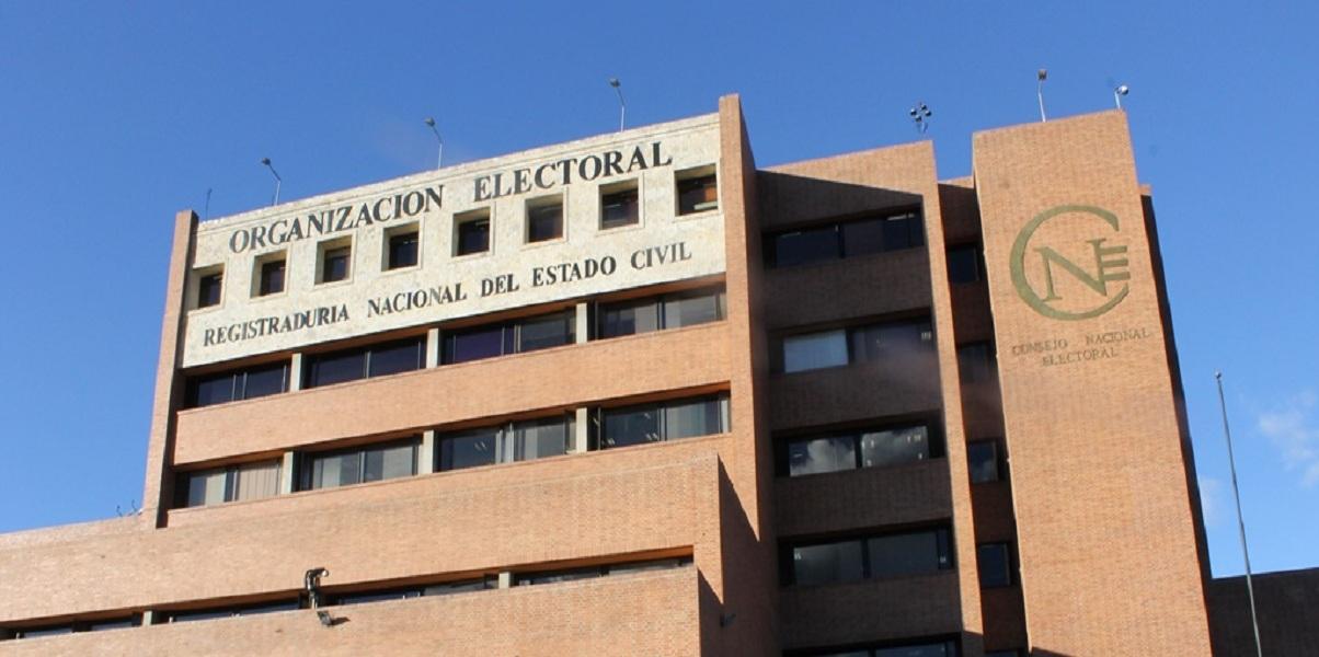 Consejo-Nacional-Electoral-CNE