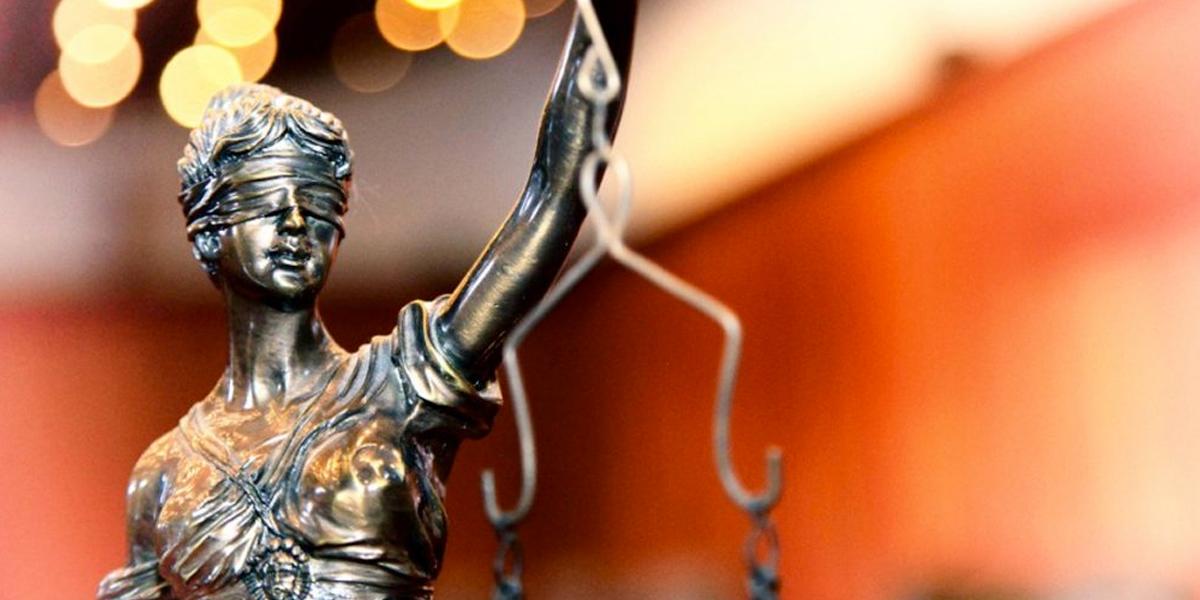 Solo Sala Penal es competente para revisar casos de aforados condenados