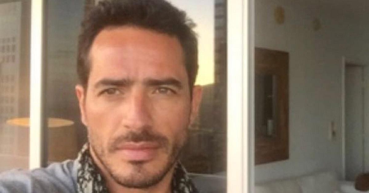 Actor Pedro Palacio, envuelto en escandalosa pelea al parecer en estado de alicoramiento