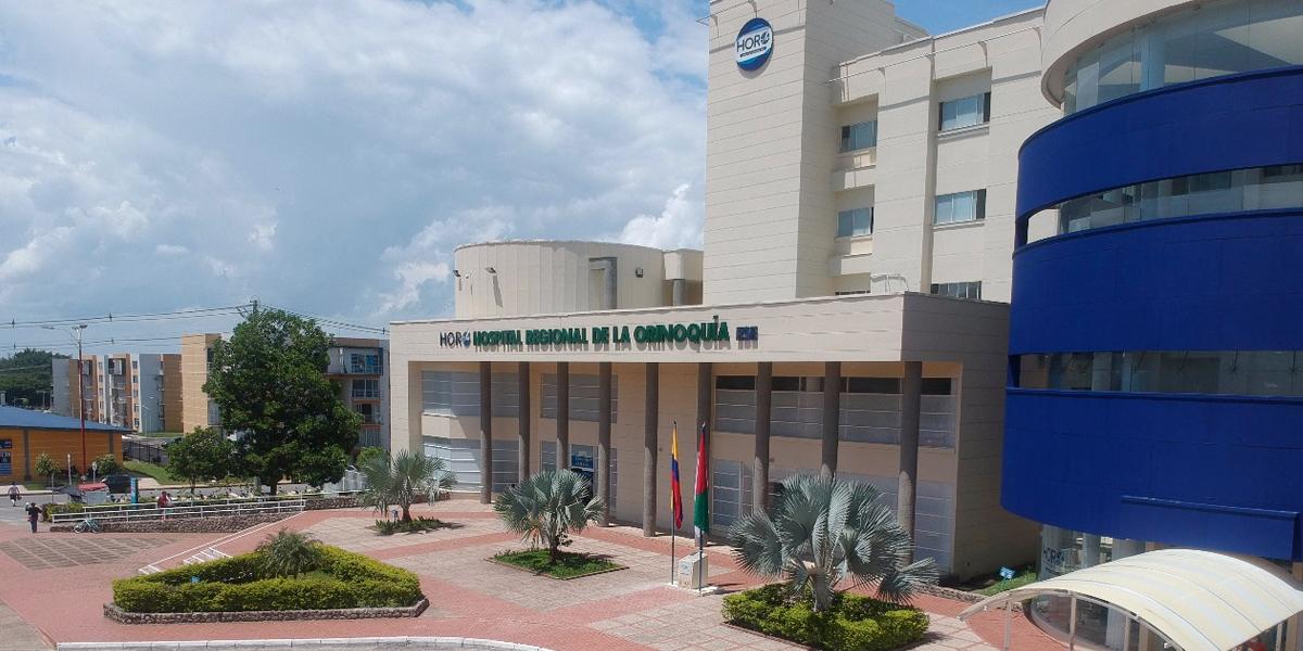 Alarma por el virus H1N1 que ya dejó las primeras víctimas en Casanare