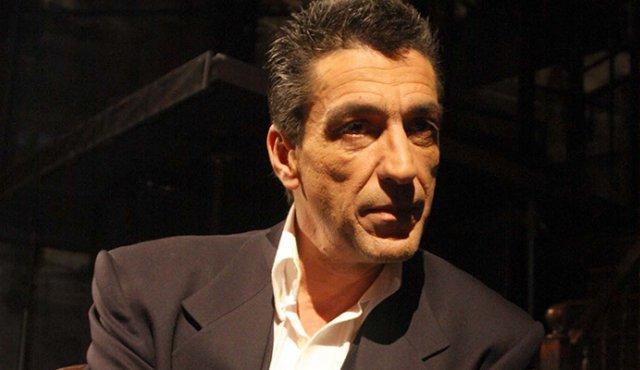 El proyecto actoral que quedó pendiente tras la muerte de Luis Fernando Montoya
