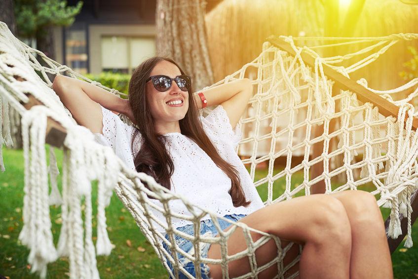 Estos son los hábitos que deberías tener en la mañana para mejorar tu calidad de vida