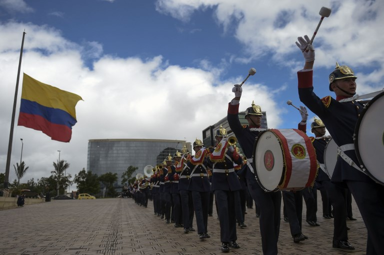 ¿Por qué se celebra la Independencia de Colombia el 20 de ...