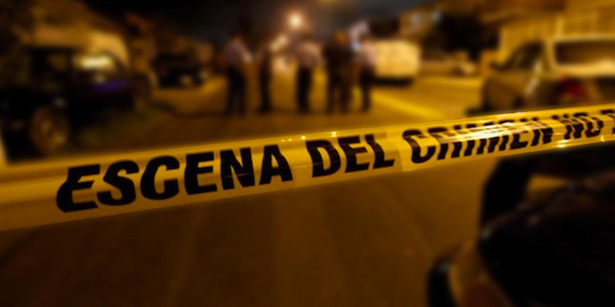 Mujer que daban por muerta abrió los ojos en pleno levantamiento de cadáver