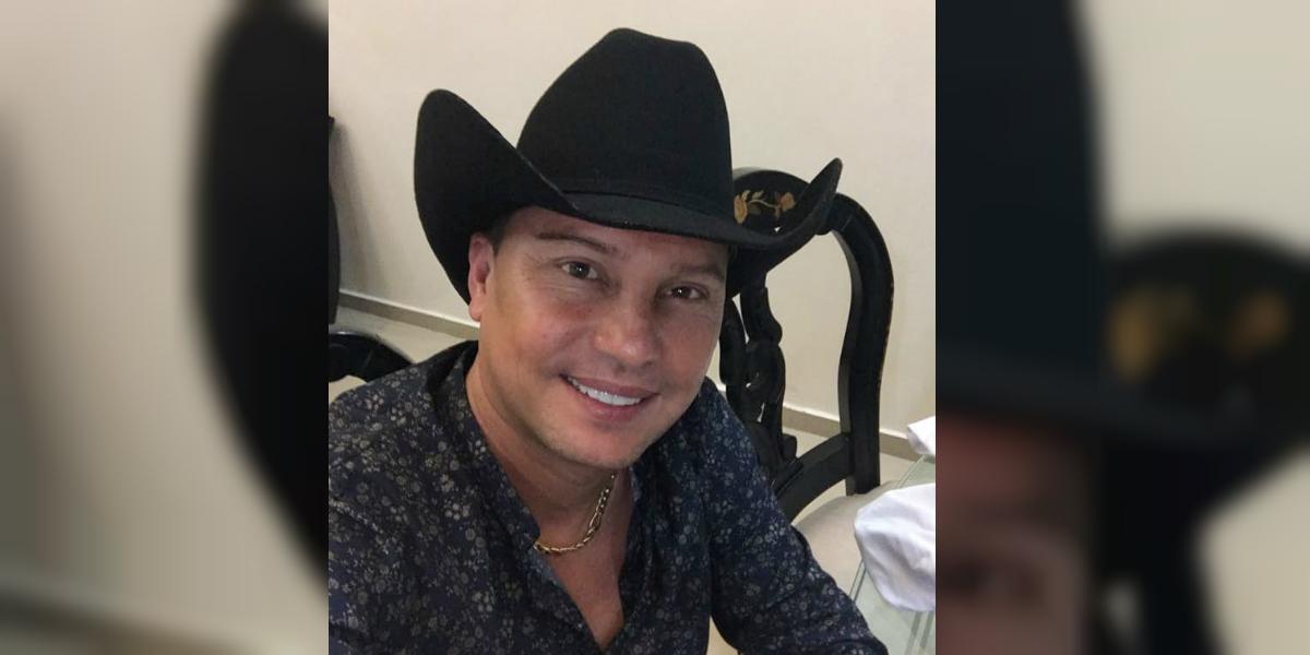 Giovanny Ayala dice que ya no suena en la radio porque no paga 'payola'