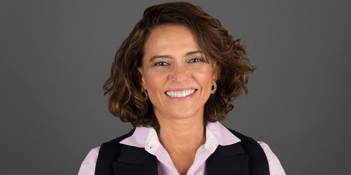 Nancy Patricia Gutiérrez será la ministra del Interior del nuevo gobierno