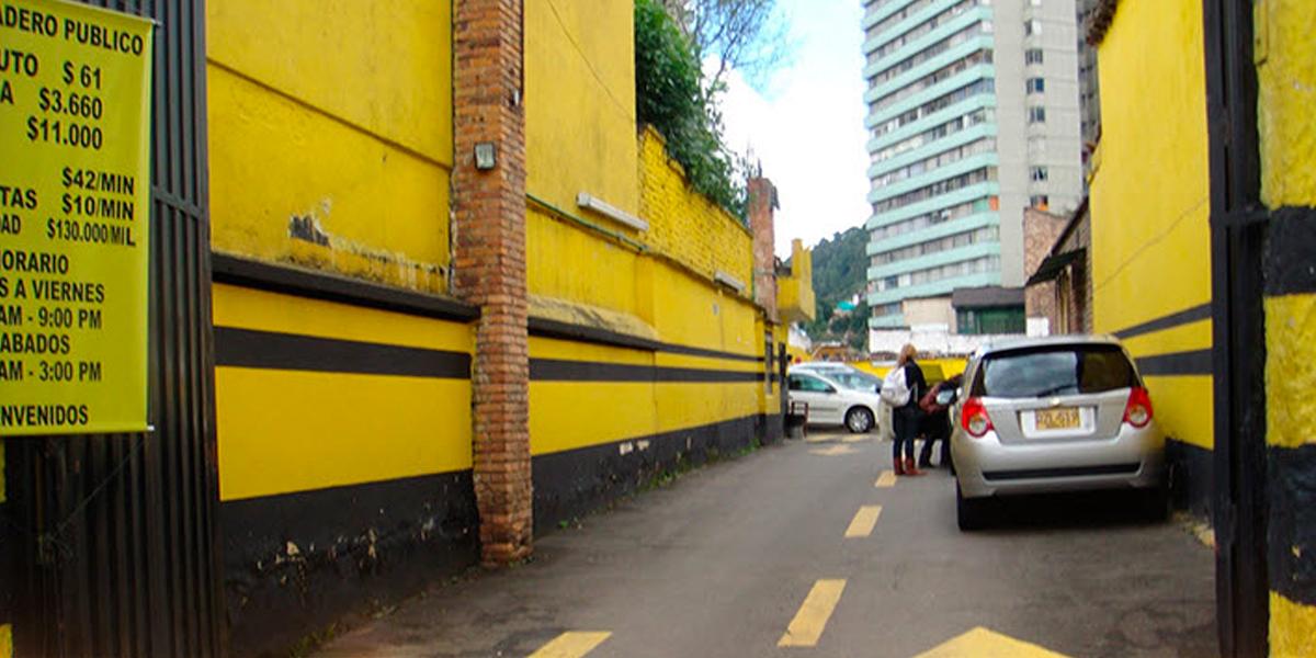 Los pro y contra del aumento de tarifas de parqueaderos que no fue aprobado en Bogotá