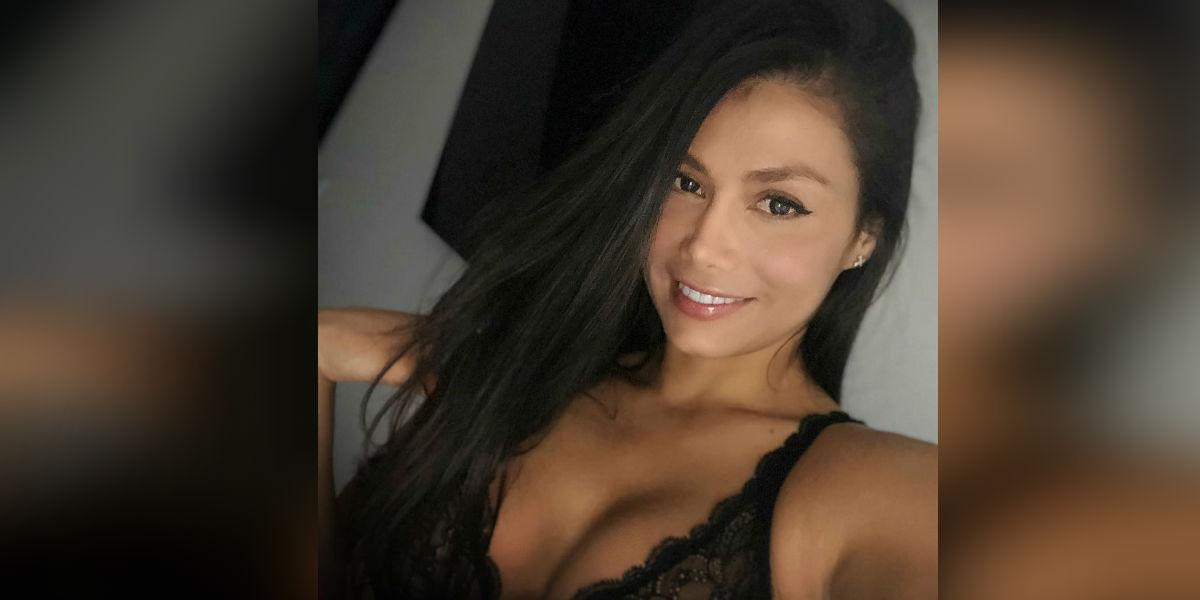 Lo que mata la pasión de Renata González