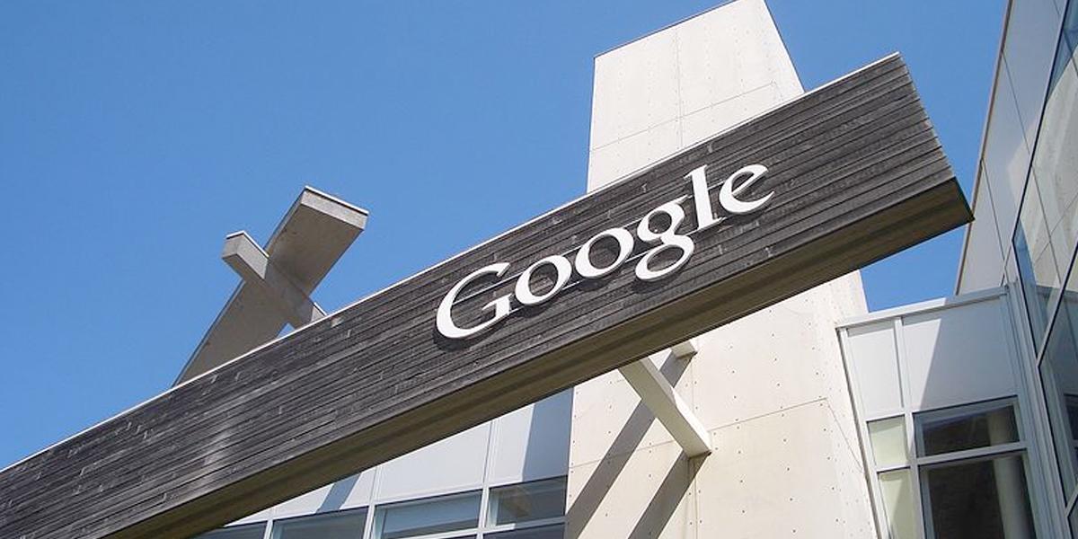 Google premió investigaciones de Colombia, Brasil, Argentina, Chile y Perú